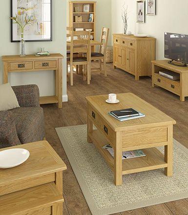 Bristol Flooring Bristol Carpets Furniture Amp Beds