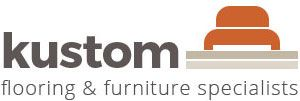 Kustom Floors and Furniture Bristol logo