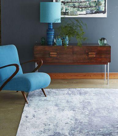 Flooring carpets rugs kustom floors and furniture for Plantation flooring