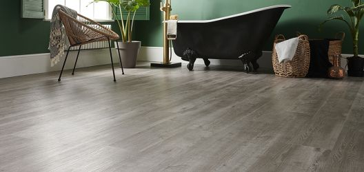 Brecon Laminate Flooring